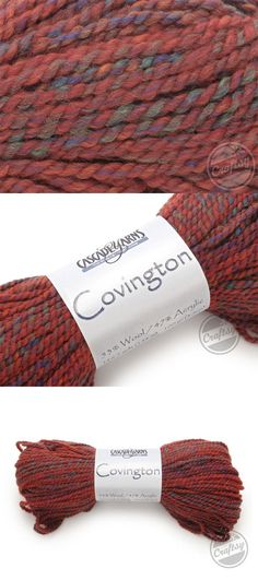 62% off Cascade Covington Yarn (Crimson Mosaic). Click the image or: http://www.craftsy.com/ext/20121125_YarnPin2