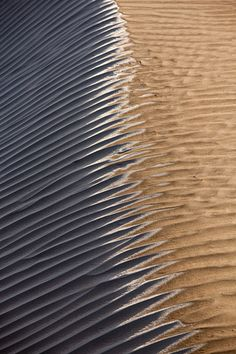 arenales del chimborazo | por sebastian crespo