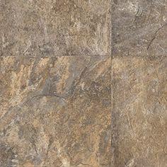 Tarkett inc fiberfloor sheet vinyl view carbon for Tarkett flooring canada