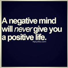 Another silly quote to live by.  #addittothelist #buddhablessssss #cutthenegativeoutlikeacancer #Padgram