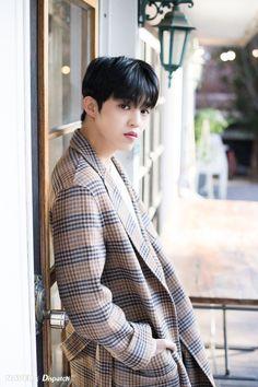 Woozi, Jeonghan, Wonwoo, The8, Seungkwan, Seventeen Leader, Seventeen Album, S Coups Seventeen, Hip Hop