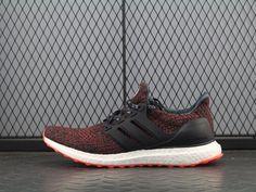 d23042e577d 34 Best Adidas Ultra Boost images