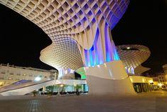 obras-arquitetura-noite-5-2