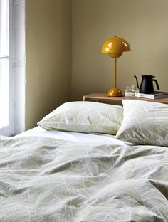 All organic for a better tomorrow. Bedding And Curtain Sets, Cotton Bedding Sets, Linen Bedding, King Sheets, Bed Sheets, Holly Willoughby Bedding, Bed Linen Design, Bedding Websites, Scandinavian Bedroom