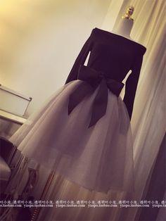 фиолетовая юбка из фатина для фотосессии: 16 тыс изображений найдено в Яндекс.Картинках