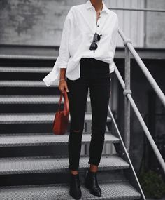Find More at => http://feedproxy.google.com/~r/amazingoutfits/~3/NUWcfMo0wFI/AmazingOutfits.page