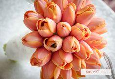 Cea mai frumoasă zi din viața ta are musai gust dulce de iubire și parfum de flori. Astăzi am ales pentru voi parfumul primăverii! http://ift.tt/2ggyD1y