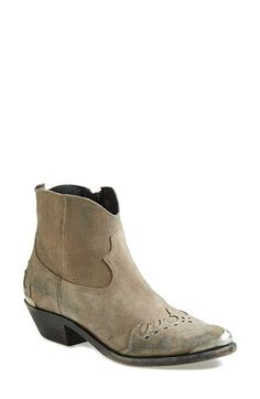 Golden+Goose+'Myth'+Western+Boot+(Women)+available+at+#Nordstrom   $1, 309.00