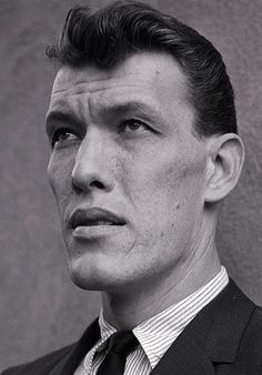 ted cassidy batman