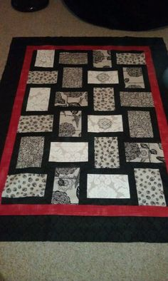 1000 Images About Eleanor Burns On Pinterest Quilt In A