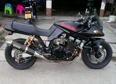suzuki tl1000s This was my exact bike...I miss every bolt ...