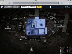 2nd Floor, Spaceship, Minecraft, Entrance, Ideas, Space Ship, Entryway, Spacecraft, Door Entry