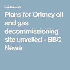 66 Best News - UK Oil Industry, Hydraulics, Pneumatics