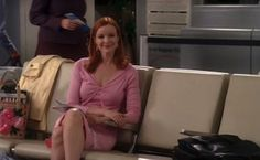 Saison 3 > Episode 3 : Y a du week-end dans l'air Bree Van De Kamp, Version Francaise, Desperate Housewives, Episode 3, Air, Role Models, Films, Season 3, Templates