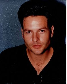 dale midkiff and joan o'connor pictures