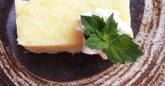 Camembert Cheese, Pineapple, Dairy, Fruit, Recipes, Food, Pinecone, Rezepte, Food Recipes