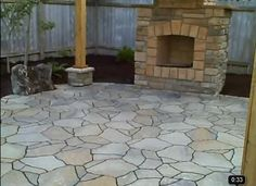 Google Image Result for http://vancouverwashingtonlandscaping.localcontractorsservice.com/wp-content/uploads/2011/10/Patio-and-fireplace.png