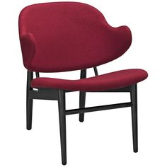 Modway Furniture Modern Suffuse Lounge Chair EEI-1449