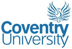#UniversityVisit Coventry University  Date:11 Jan 2016 Timing:4 pm - 6 pm City: Pune Book your appointment today!!