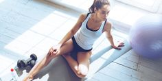 Are you trying to blast through those extra pounds? It can be super frustrating when it takes so [...]