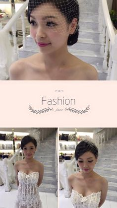 板橋蘿亞手工婚紗Royal handmade wedding dress 婚禮造型 新娘祕書 新祕 阿邦