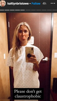 Broken Foot, Kaitlyn Bristowe, Hammer Toe, Celebrity Feet, Houston, T Shirts For Women, Celebrities, Fashion, Moda