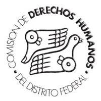 Seminario Derechos de las Personas con Discapaciad de CDHDF en SoundCloud