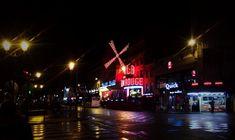 Vacanta la Paris – Hotel Moulin Plaza 3*
