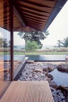 Here is what you need to know about japanese arquitecture – Modern Home Japanese Buildings, Modern Japanese Architecture, Japan Architecture, Residential Architecture, Architecture Details, Ancient Architecture, Sustainable Architecture, Landscape Architecture, Kengo Kuma
