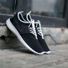 3092ff8a3fc12 Nike Juvenate Black  Black-Sail kitűnő áron 25 362 Ft megtaláljátok a  Footshop.