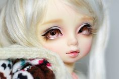 untitled by Duanko chu♡ on Flickr.