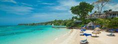 Sandals Ocho Rios Jamaica | Sandals Royal Plantation Ocho Rios, Jamaica | CARIBBEANTRAVEL.COM