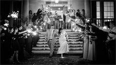 Jessica & Chad's Gorgeous Spring Wedding Dana Jo Photography: http://www.danajophotos.com/ Pembroke Hall:  http://pembrokehall.org/ Montero's Restaurant:  http://www.monterosrestaurant.com/ (252)331-1067