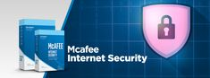 Defend against the latest viruses, ransomware, malware and spyware with Mcafee Internet Security.Cloud-based threat analysis & Ransomware Protection.