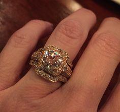 My ring :)