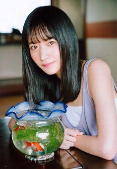 One Punch, The Secret, Kawaii, Portrait, Amazing, Saya, Yukata, Idol, Kimono