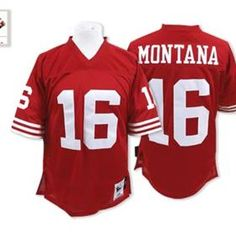 Niners Jersey for Sale! Shop 2013 Nike New Niners Jersey and Vintage Mitchell and Ness Niners Throwback Jersey free shipping for mens, youth and womens included home team red, away white and alternate black Niners Jersey only at $89.99!