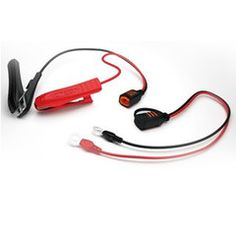 BATTERY CHARGER | BuyFast Charger, Headphones, Headpieces, Ear Phones