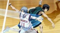 Watch Kuroko's Basketball Season 2 Episode 10 English Subbed