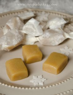 Feta, Dairy, Cheese, Ale, Recipes, Advent, Ale Beer, Food Recipes, Rezepte