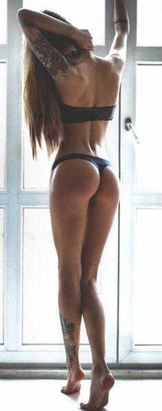 shawn johnson nue sexy jambes top sex tube de sites