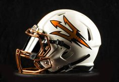 New Arizona State Football Uniform  Desert Fuel  Helmet College Football  Uniforms c0861c569