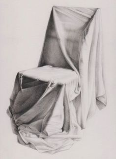 considered the midterm for life drawing this semester Drapery Study 2 Academic Drawing, Academic Art, Drawing Studies, Drapery Drawing, Fabric Drawing, Painting & Drawing, Pencil Art Drawings, Art Drawings Sketches, Graphite Drawings