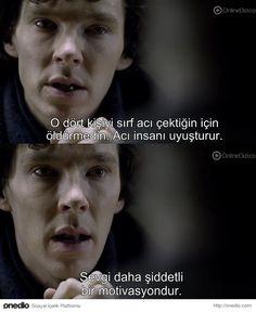 - Game Of Thrones Sherlock Poster, Funny Sherlock, Sherlock Series, Sherlock Quotes, Sherlock Holmes Benedict, Sherlock John, Benedict Cumberbatch, Series Movies, Film Movie