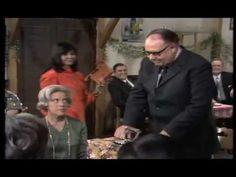 Heinz Erhardt - Die Hochzeitsrede des Brautvaters 1968