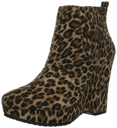 BCBGeneration Women's Vance2 Boot,Sesame/Black/Leopard Print,6.5 M US BCBGeneration http://www.amazon.com/dp/B0087CWC6I/ref=cm_sw_r_pi_dp_qW.Svb1FBE72X