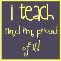 130 Best Teaching Quotes Images In 2019 School Teacher