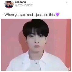 Bts Bangtan Boy, Bts Taehyung, Bts Jimin, Bts Jungkook, Bts Memes Hilarious, Bts Funny Videos, V Video, Foto E Video, K Pop