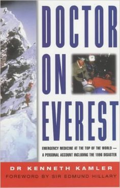 everest the contest book report Everest, book one: the contest by gordon korman - reading level information and list of editions available including their current prices.
