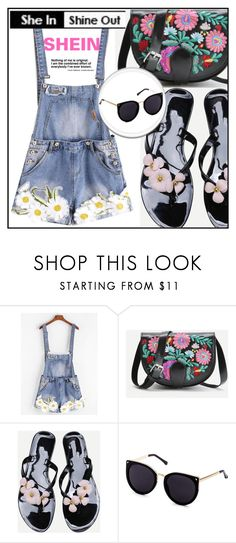 """""""Sheln"""" by aida-ida ❤ liked on Polyvore featuring interior, interiors, interior design, home, home decor, interior decorating and WithChic"""